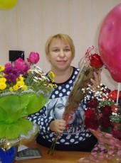 Татьяна, 32, Россия, Волгоград
