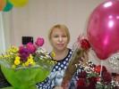 Tatyana, 32 - Just Me  это я