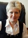 Tatyana , 58  , Batumi
