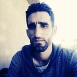 Yaser, 30  , Salqin