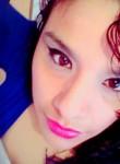 paola ruby, 22  , San Luis Potosi