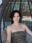 Marina, 45, Minsk