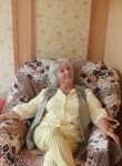 Larisa, 68  , Odessa
