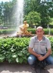yuriy, 40  , Mahilyow