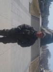 Vladimir, 39, Yuzhno-Kurilsk