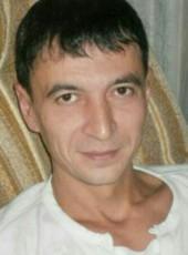 Ruslan, 41, Russia, Ufa