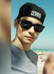 LeoReyLeon, 24  , Steinau an der Strasse