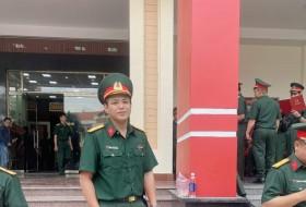 QuangBéo, 27 - Just Me