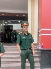 QuangBéo, 27, Vietnam, Ho Chi Minh City