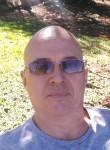 Jeverson, 43, Nova Prata