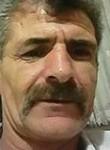 Cuma, 48 лет, Elbistan