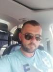 Ogi, 30  , Belgrade