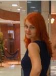 Nataliya, 40  , Staraya Kupavna