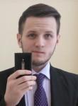 Vlad, 23, Kiev