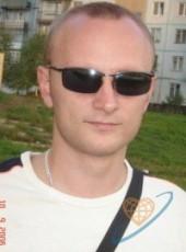 Igor, 39, Russia, Novokuznetsk