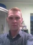 Ruslan, 34, Unecha