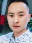 LIULIN, 30  , Shiyan