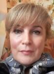 Nata, 54  , Orenburg