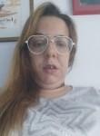 Veronica, 32  , Barcelona
