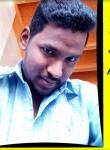 H Riyaz, 24  , New Delhi