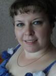 Olga, 38  , Venev