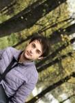 Savash, 27, Moscow