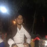 can poLat, 25  , Lefka