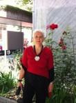 Лида, 59  , Darmstadt