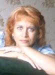 Alyena, 58, Minsk