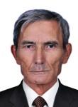Sergey, 66  , Navoiy
