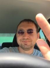 Zero, 36, Russia, Enem