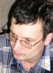 Gennadiy, 43  , Bryansk
