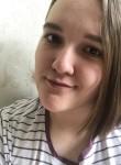 Darya, 19, Zheleznodorozhnyy (MO)