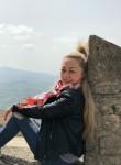 Elena, 37  , Orekhovo-Zuyevo