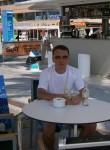 Yaroslav, 44, Kiev
