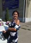 Lyudmila , 42  , Yashalta