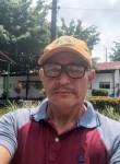 Gildo, 56  , Manaus