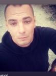 Aleksandr, 31  , Simferopol
