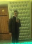 Edil, 19  , Moscow