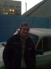 Vitek, 33, Russia, Korenewo