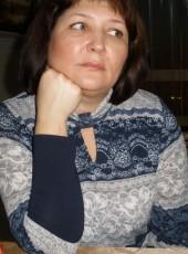 Инна, 51, Ukraine, Odessa
