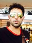 Sameer, 35  , Jhelum