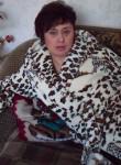 Angelina, 47  , Yuzhne