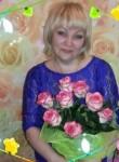 Irina, 53  , Gukovo