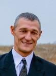 Evgeniy, 51  , Skopin