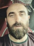 Serdar, 41  , Kavak