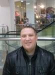 Oleg, 37  , Saransk