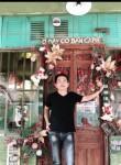 khánh, 49  , Hanoi