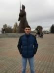 Dmitriy, 34, Vladikavkaz