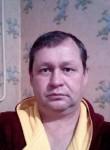 Shchusya, 47  , Kamen-na-Obi